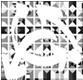 Logo de ADE